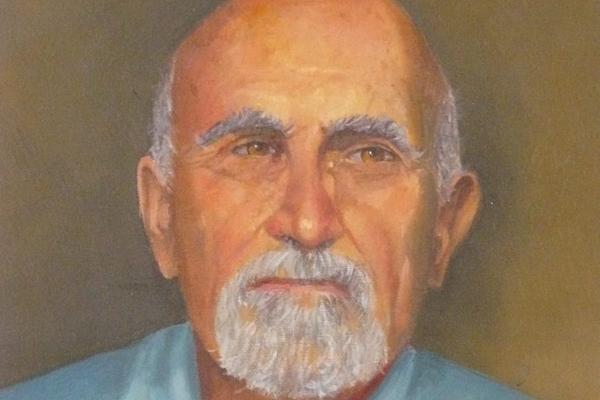 portret Vito