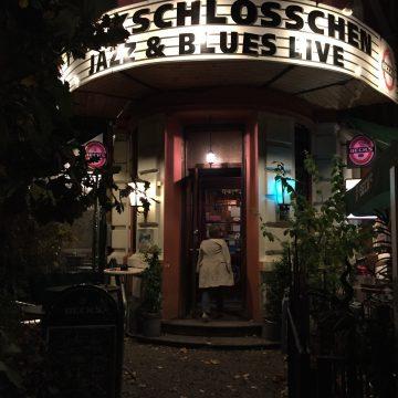 5 Tips voor een gezellig avondje Kreuzberg Berlijn