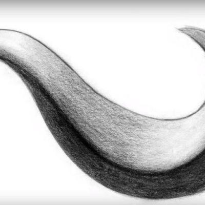 volume, vorm