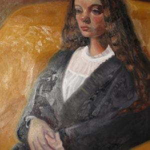 masterclass Svetlana Tartakovska